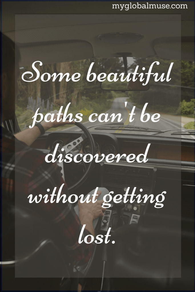 long drive quotes, driving quotes, road trip captions, road trip quotes