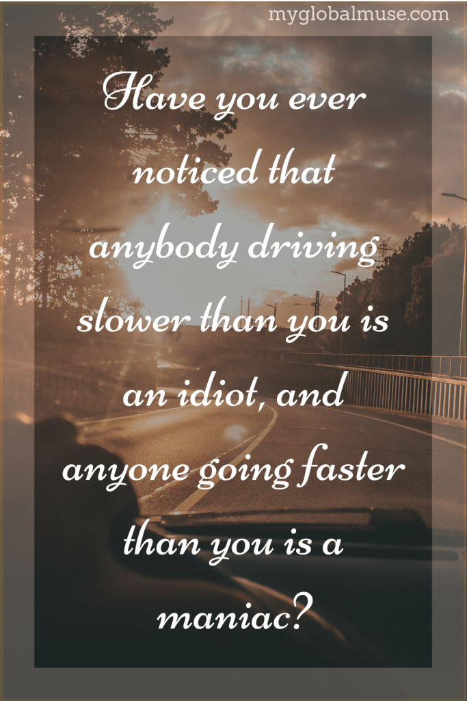 long drive quotes, driving quotes, road trip captions, road trip quotes, george carlin