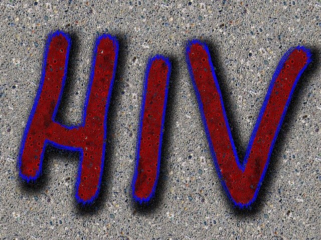 HIV is a very similar but also drastically different pandemic to the coronavirus outbreak